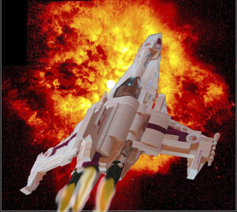 battlestar7