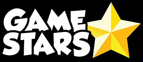 gamestars langley